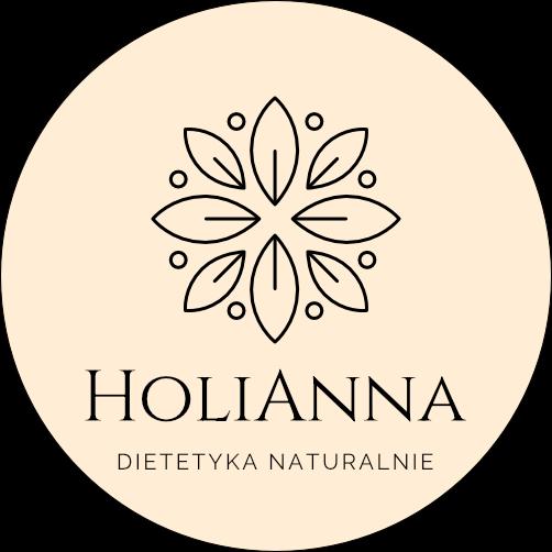 Holianna.pl